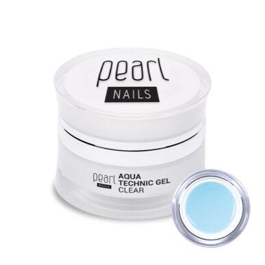 AQUA Technic Gel Clear - 50ml