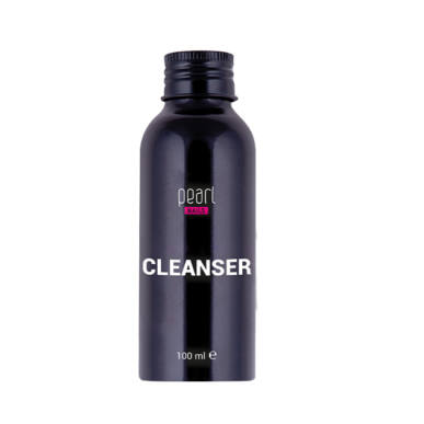 Cleanser - 100ml