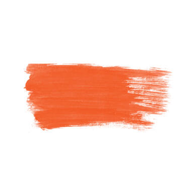 UV festőzselé 809