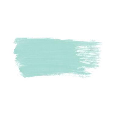 Pearl Nails UV festőzselé 818 türkiz
