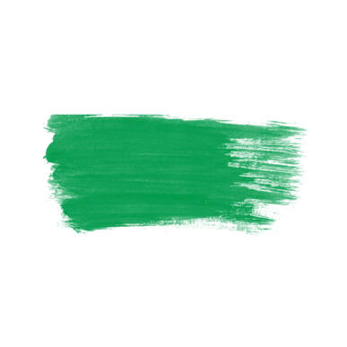UV festőzselé 820