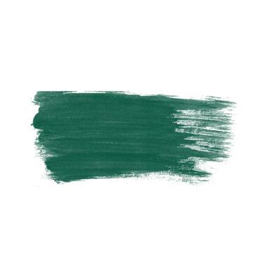 Pearl Nails UV festőzselé 821 zöld