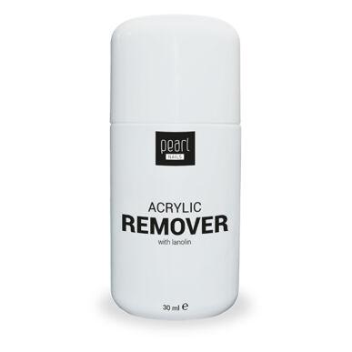 Acrylic Remover