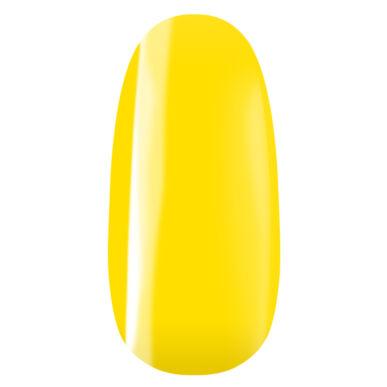 Színes zselé 1303 - sárga
