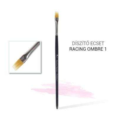 Racing Ombre 1 #6-os díszítő ecset