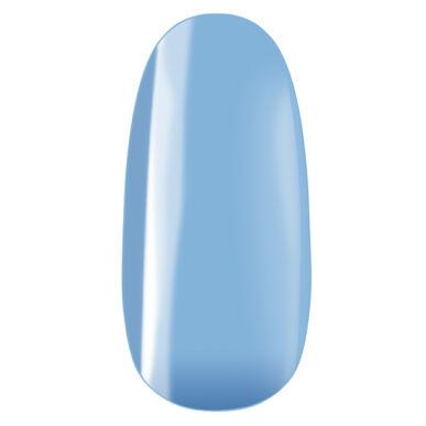 One Step 120 gél lakk - kék