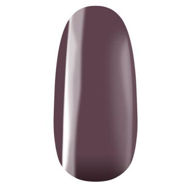 Pearl Nails Classic 392 csokoládébarna gél lakk