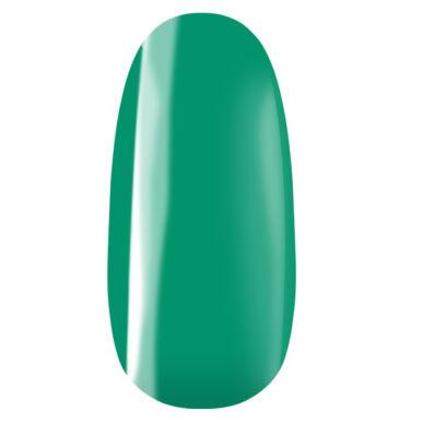Pearl Nails Classic 280 zöld gél lakk