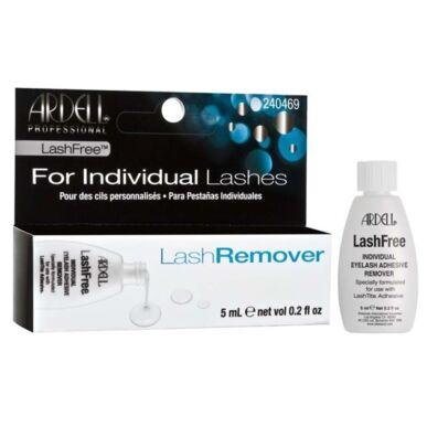 Ardell LashFree Remover műszempilla oldószer