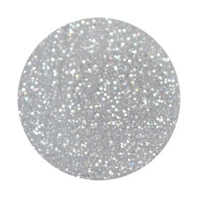 Glitter spray - Shining Silver