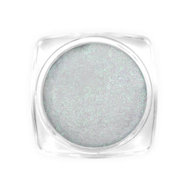 Chameleon Pearly Powder - Green