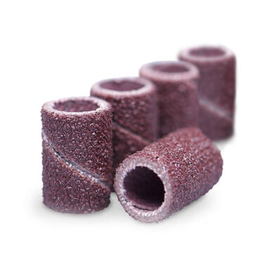 Prémium csiszológyűrű - COARSE