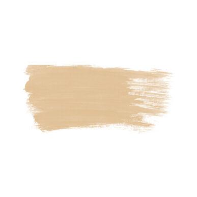 Pearl Nails UV festőzselé 803 barna