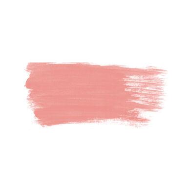 Pearl Nails UV festőzselé 804 rózsaszín
