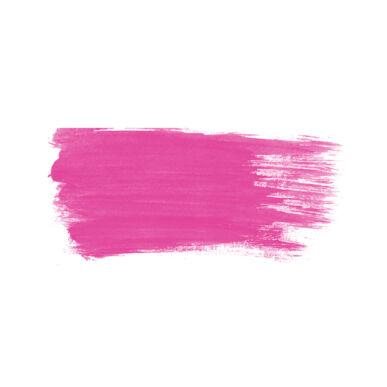 Pearl Nails UV festőzselé 806 magenta