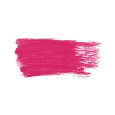 Pearl Nails UV festőzselé 807 magenta
