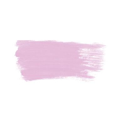 Pearl Nails UV festőzselé 812 lila