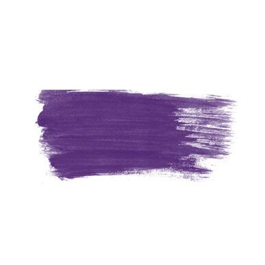 Pearl Nais UV festőzselé 814 lila