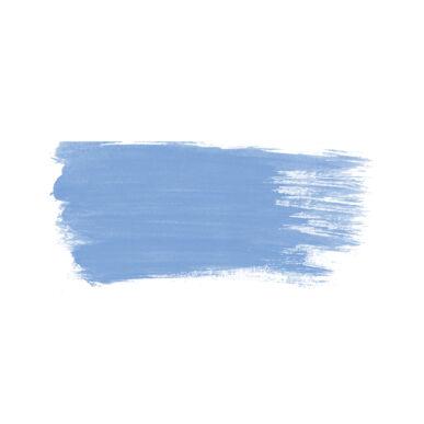 Pearl Nails UV festőzselé 816 kék