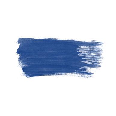 Pearl Nails UV festőzselé 817 kék