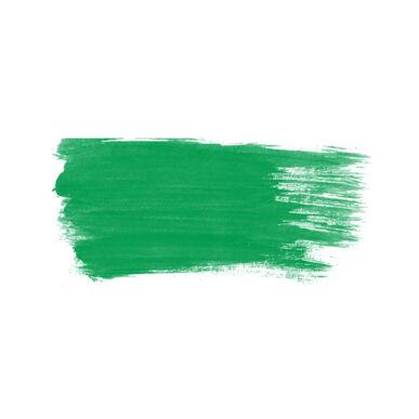Pearl Nails UV festőzselé 820 zöld