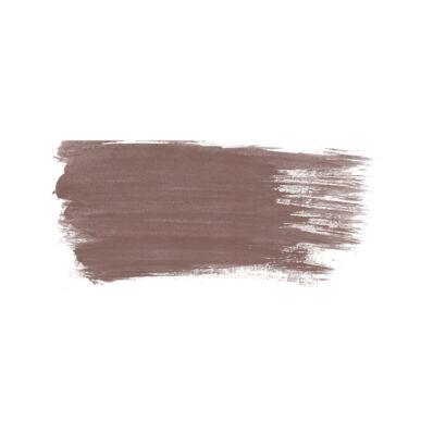 Pearl Nails UV festőzselé 822 barna