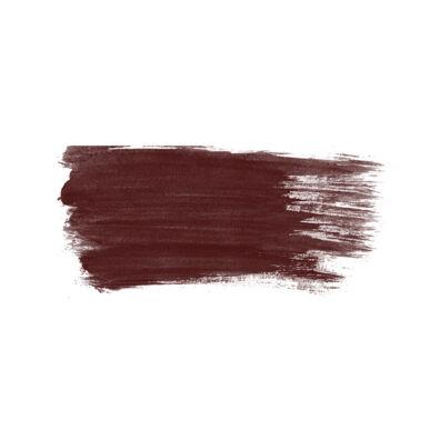 Pearl Nails UV festőzselé 823 barna