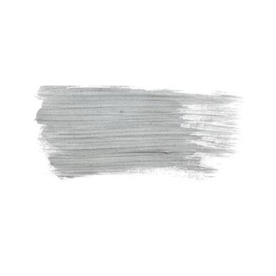 Pearl Nails UV festőzselé 824 ezüst
