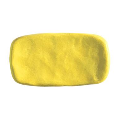 Pearl Nails PlastiLine gel 003 sárga gyurmazselé