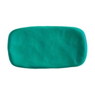 Pearl Nails PlastiLine gel 007 zöld gyurmazselé
