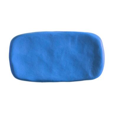 Pearl Nails PlastiLine gel 009 kék gyurmazselé
