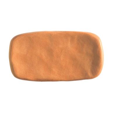 Pearl Nails PlastiLine gel 027 narancssárga gyurmazselé