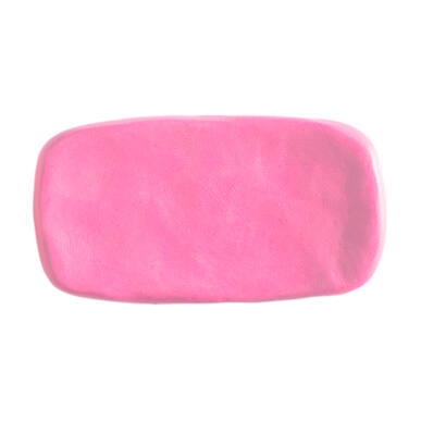 Pearl Nails PlastiLine gel 029 rózsaszín gyurmazselé