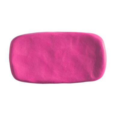 Pearl Nails PlastiLine gel 033 rózsaszín gyurmazselé