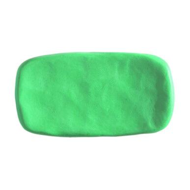 Pearl Nails PlastiLine gel 036 zöld gyurmazselé