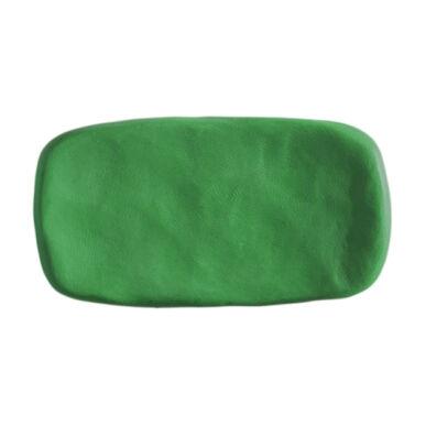 Pearl Nails PlastiLine gel 039 zöld gyurmazselé