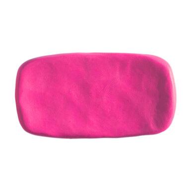 Pearl Nails PlastiLine gel 049 magenta gyurmazselé