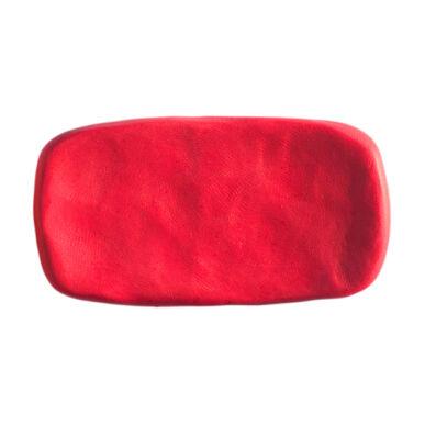 Pearl Nails PlastiLine gel 102 piros gyurmazselé