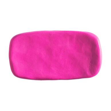 Pearl Nails PlastiLine gel 114 magenta gyurmazselé
