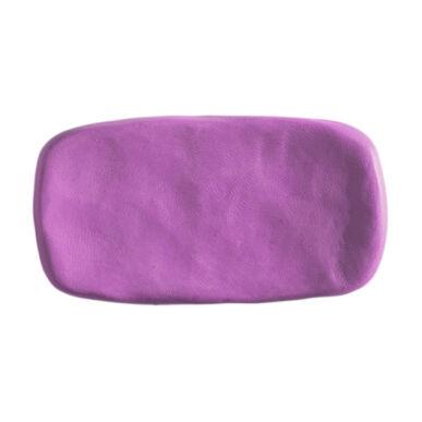 Pearl Nails PlastiLine gel 040 lila gyurmazselé