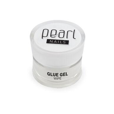 Pearl Nails Glue Gel ragasztózselé 5ml