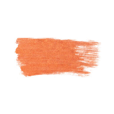 Pearl Nails UV festőzselé 826 réz
