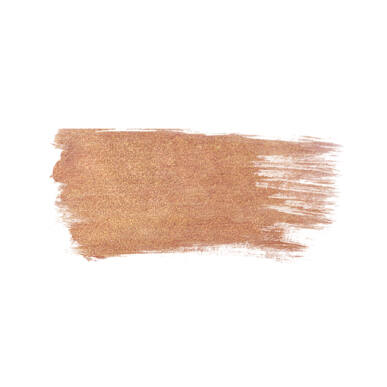 Pearl Nails UV festőzselé 827 rose gold