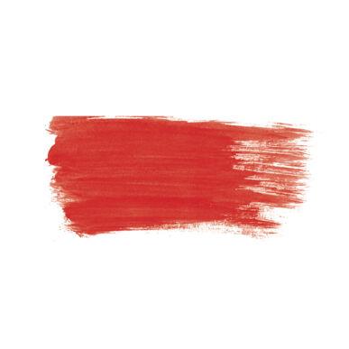 Pearl Nails UV festőzselé 808 piros