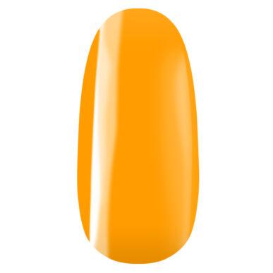 Színes porcelánpor 304 - sárga