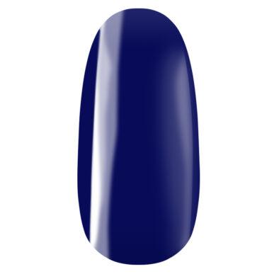 Színes porcelánpor 306 - kék