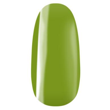 Színes porcelánpor 307 - zöld