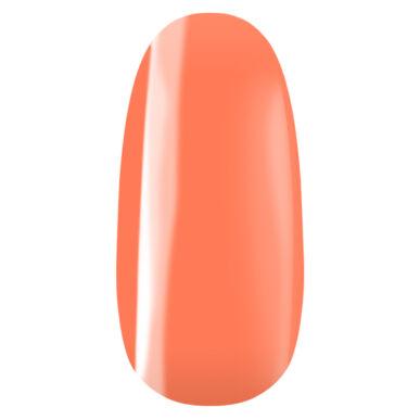 Színes porcelánpor 312 - narancssárga