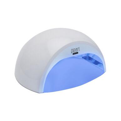 DOME LED/CCFL UV lámpa