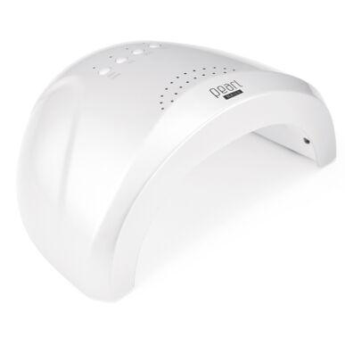 Pearl Nails S1 2in1 UV/LED műköröm lámpa